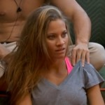 bb16-20140628-1915-amber-shoulder-massage