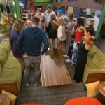 bb16-20140629-1204-veto-group