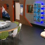 bb16-20140629-1204-veto-wall