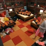 bb16-20140630-0303-amber-fire-room