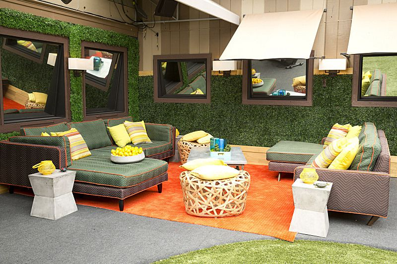 backyard furniture big brother network