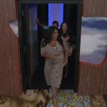 Big Brother 16 Media Day - HGs move in