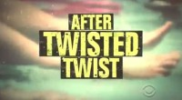 Twist After Twisted Twist on Big Brother 16