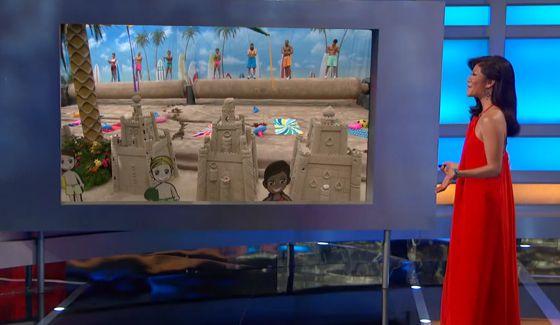 Big Brother 16 Premiere Sneak Peek