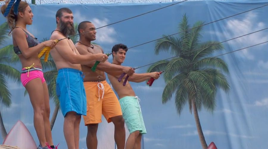big-brother-16-episode-01-sneak-02-players