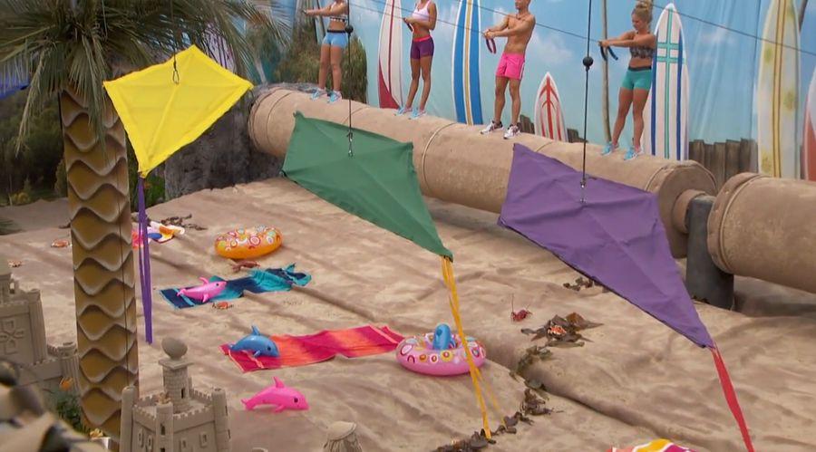 big-brother-16-episode-01-sneak-05-kites