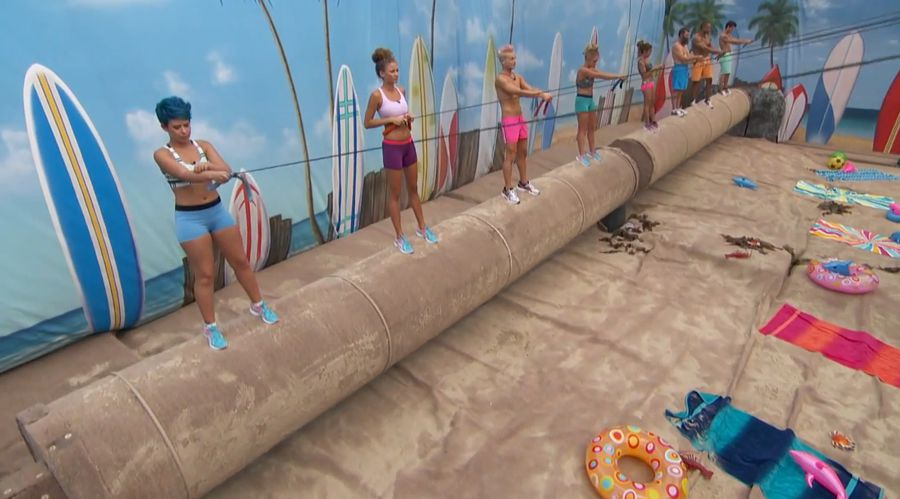 big-brother-16-episode-01-sneak-06-players