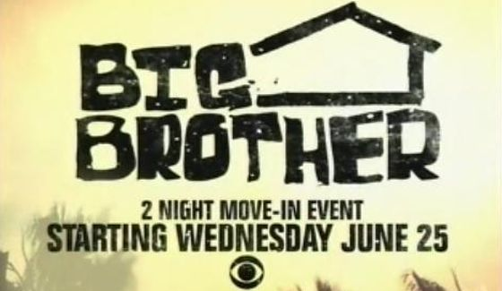 Big Brother 16 Two-Night Premiere
