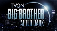 Big Brother After Dark on TVGN