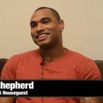 Devin Shepherd