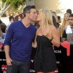 JeJo share a kiss