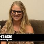 Nicole Franzel