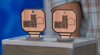Nominations are in on Big Brother