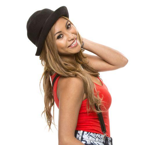 Paola Shea