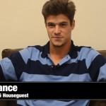 Zach Rance