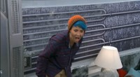 BB16-0701-Joey-Alex-1