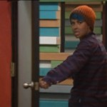 BB16-0701-Joey-Alex-2