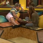 BB16-0702-Caleb-Amber-talk