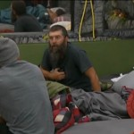 BB16-0702-Donny-Devin-Talk