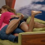 BB16-0702-Paola-Couch