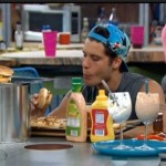BB16-0702-have-nots-eat