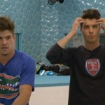 BB16-0703-Cody-Zach
