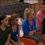 BB16-0703-HOH-room-1