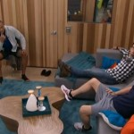 BB16-0703-nomination-talk