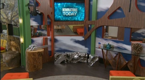 BB16-0703-nominations-today