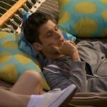 BB16-0707-Cody-hammock