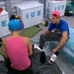 BB16-0707-Frankie-zach-talk