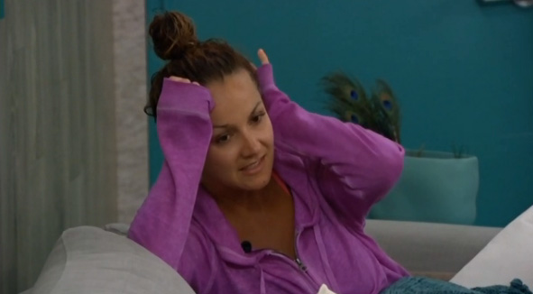 BB16-0708-Brittany-Devin