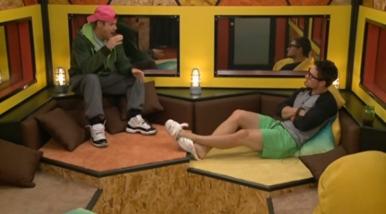BB16-0708-Zach-and-Caleb