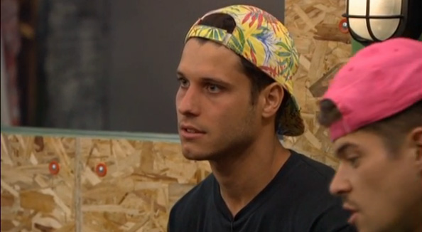 BB16-0708-cody-zach