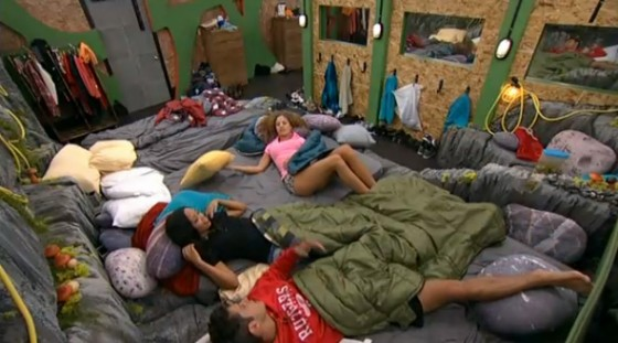 BB16-0708-lockdown