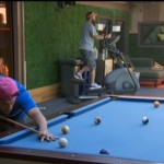 BB16-0708-zach-pool