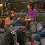 BB16-0710-Donny-Brittany