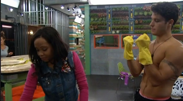 BB16-0713-Jocasta-Cody-Clean