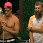 BB16-0714-donny-zach