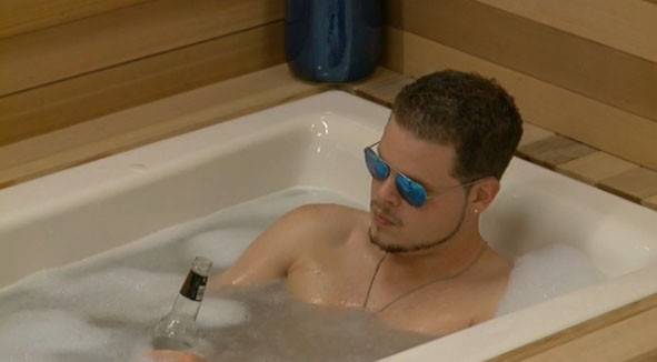 BB16-0716-Derrick-bath