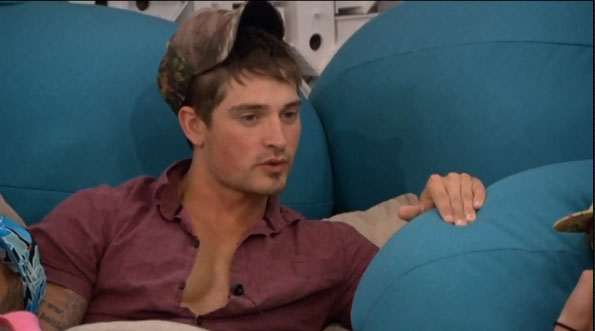 BB16-0716-caleb-zach