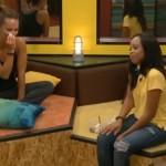 BB16-0717-Brittany-crying