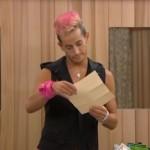 BB16-0717-Frankie-HOH-letter