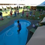 BB16-0720-Brittany-jumps
