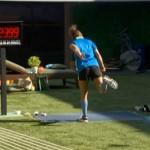 BB16-0720-Brittany-kicks