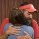 BB16-0721-Donny-nominated