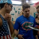 BB16-0724-Frankie-Zach-HOH-room