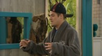 BB16-0724-Zach-HOH-robe