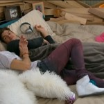 BB16-0725-Frankie-loves-Zach