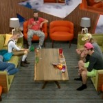 BB16-0725-Living-Room